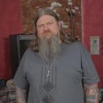 Ivar Bjørnson из ENSLAVED выбирает десятку лучших песен BATHORY