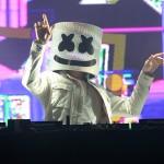 Коронавирус не страшен! 20 масок, под которыми прячутся музыканты