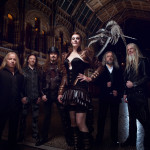 Nightwish2020new
