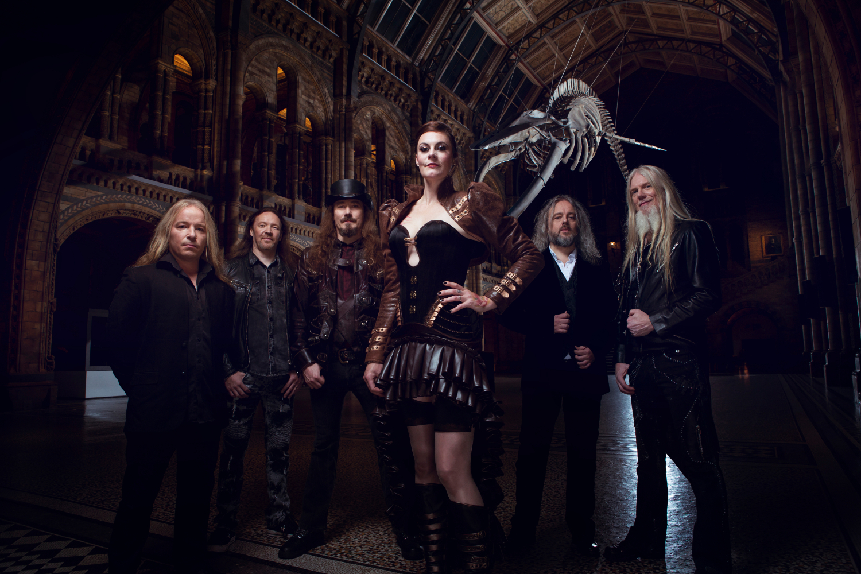 Nightwish2020new