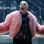 lindemann-russian-video