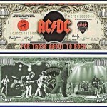 rock music money