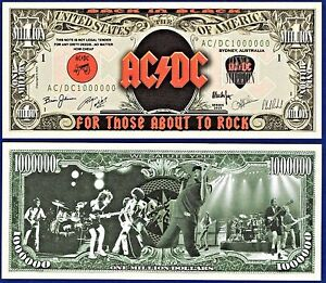 rock music money