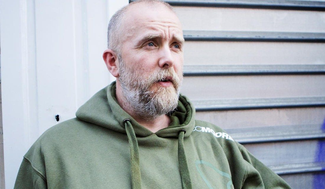 varg vikernes2020