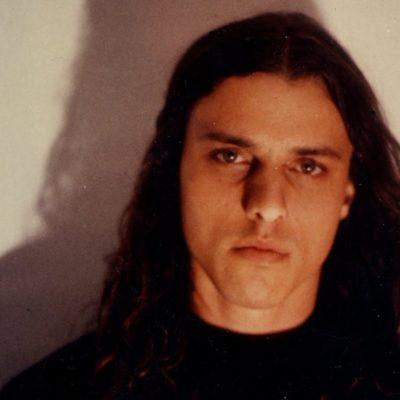 Relapse Records покажут ранее не издававшиеся концертники DEATH