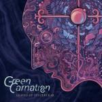 Будущее наступило: GREEN CARNATION продают билеты на онлайн-концерт