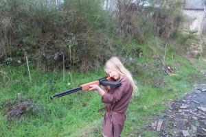 vark-vikernes-children