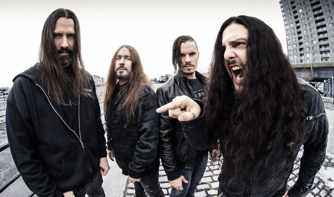 Kataklysm2020new 2
