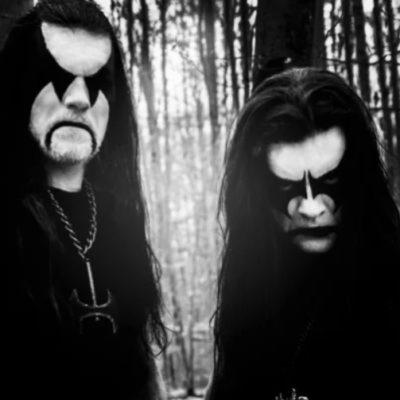 Demonaz и Horgh судятся за права на IMMORTAL