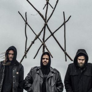 10 лучших блэк-метал альбомов на все времена по версии группы WIEGEDOOD
