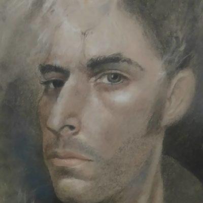 Некромантия и шабаш: художник и оформитель David Herrerias