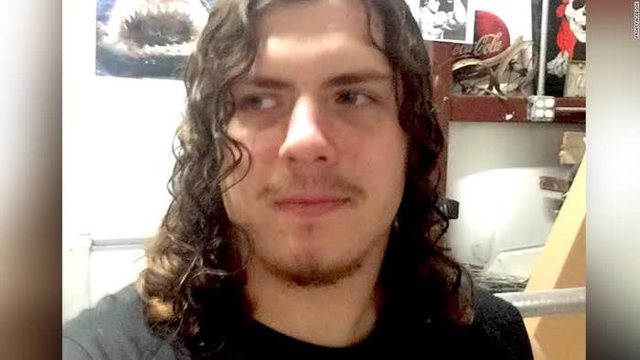 25 лет тюрьмы за поджог церквей, или Экспресс-обретение бога для блэк-металиста