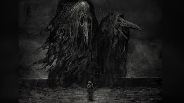 lake of tears ominous album