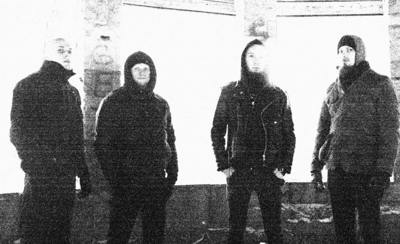 furia poland black metal band