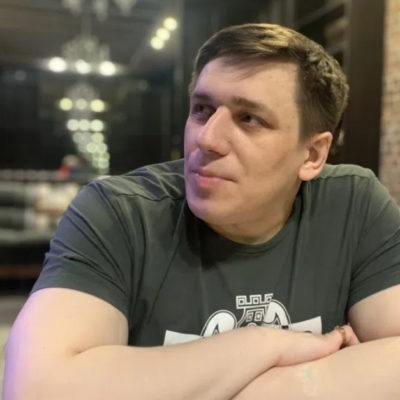 Российское днище: 2,5 года колонии за клип RAMMSTEIN «Pussy»