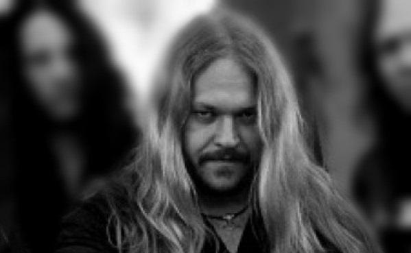 Умер вокалист FLESHCRAWL Sven Gross