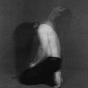 Беларуская депрессия: первый альбом ABSENCE OF LIFE «Instinct Of Self-Destruction»