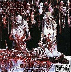 обложки альбомов запреты на рок и метал музыку