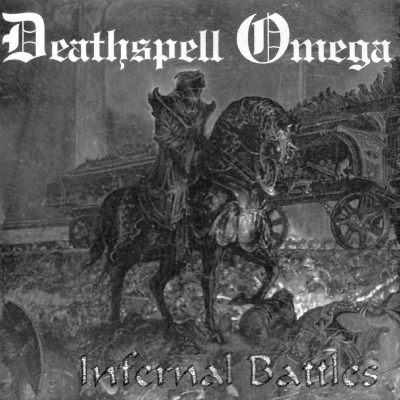 Infernal Battles