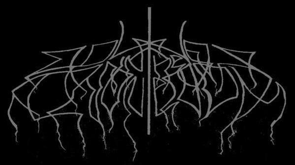 обложки альбомов логотипы метал групп
