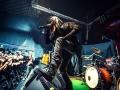 03Children-Of-Bodom-live