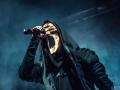 05Children-Of-Bodom-live