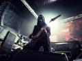 07Children-Of-Bodom-live