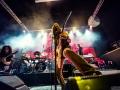 13Children-Of-Bodom-live