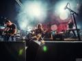 14Children-Of-Bodom-live
