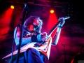 17Children-Of-Bodom-live