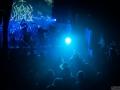 12Martial-Winterfest